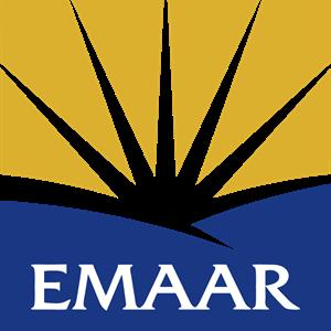 Emmar