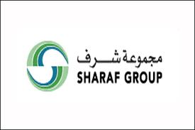 Sharaf group