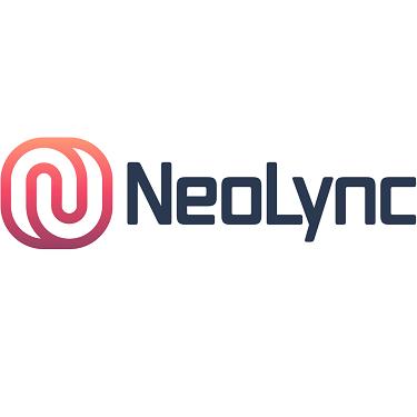 NeoLync