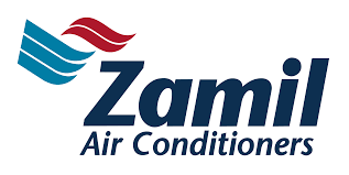 Zamil Air Conditioners India Private Limited
