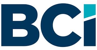 British Columbia Investment Management Corporation