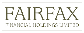 Fairfax Financial Holdings Limited