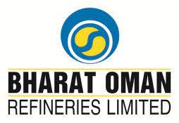 Bharat Oman Refineries Ltd