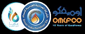 Oman India Fertilizer Company