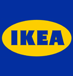 Invest India facilitates IKEA