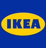 Invest India, IKEA 촉진
