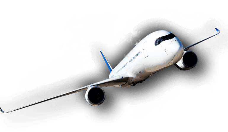 Aviation Business in India
