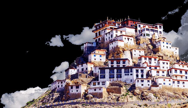 Économie de l'Himachal Pradesh