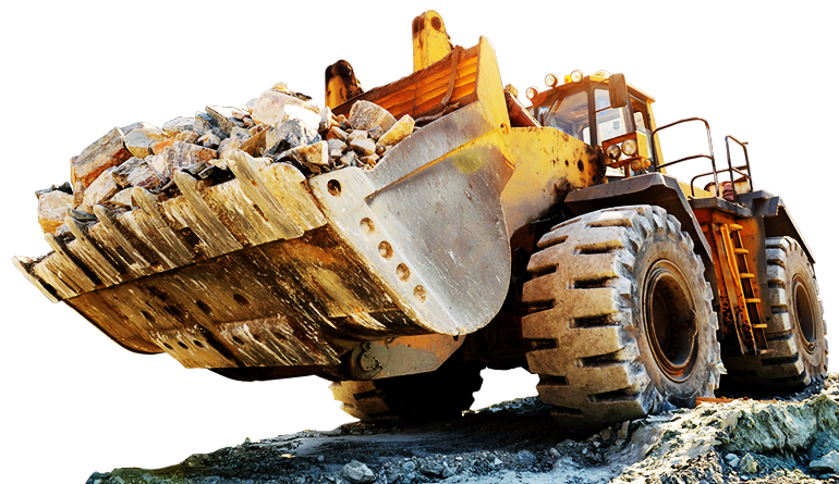 Mining industry in India