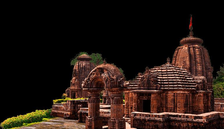 Investir Odisha
