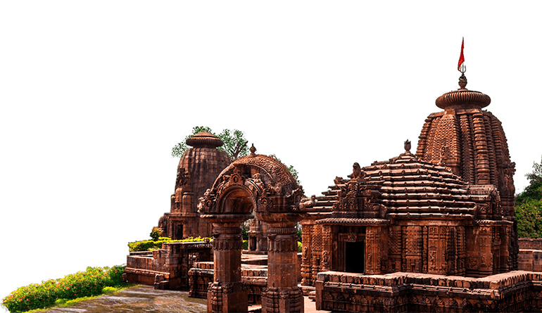 Investiere Odisha