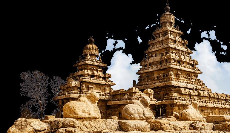 Tamil Nadu Economy