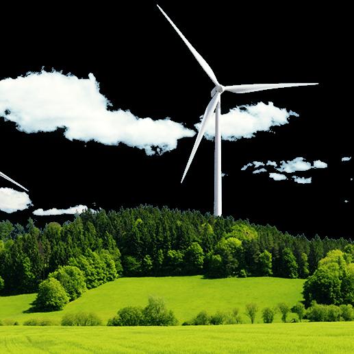 Возобновляемые источники энергии в Химачал-Прадеше
