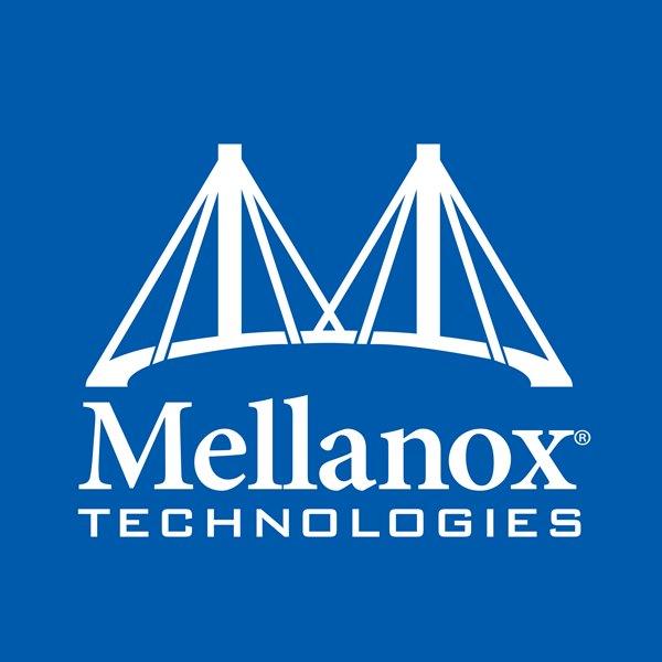 Invest India erleichtert Mellanox