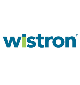 Wistron in India