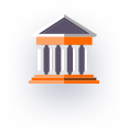 Statutory Icon