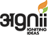 агни-логотип