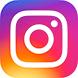 Instagram的