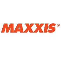 Maxxis in India