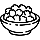 Fuchsnuss
