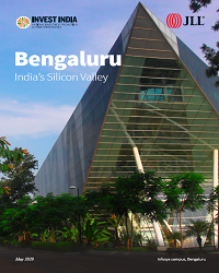 Investment Opportunities in India, iiQ8, Invest in INDIA 8