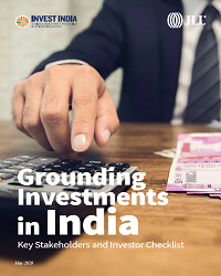 Investment Opportunities in India, iiQ8, Invest in INDIA 14
