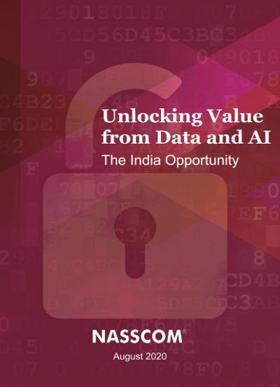 Wert aus Daten und KI freisetzen - die Chance für Indien
