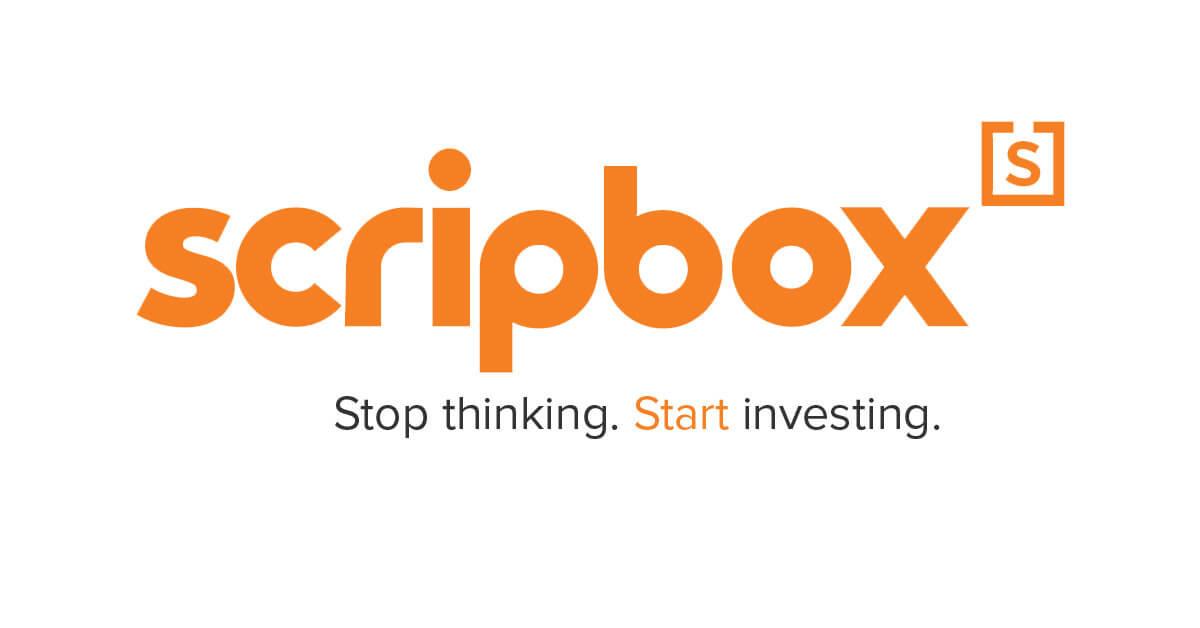 Scipbox