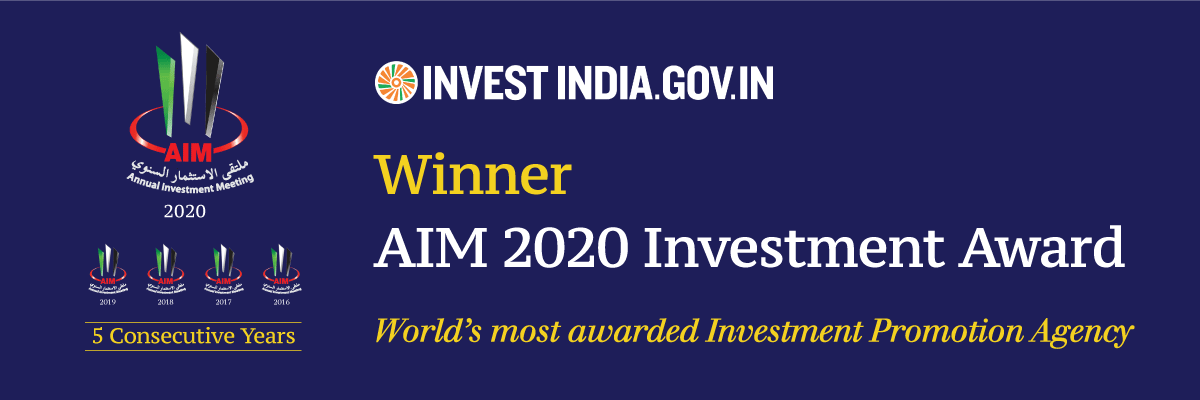 https://static.investindia.gov.in/s3fs-public/2020-10/AIM-V2-WEB.png