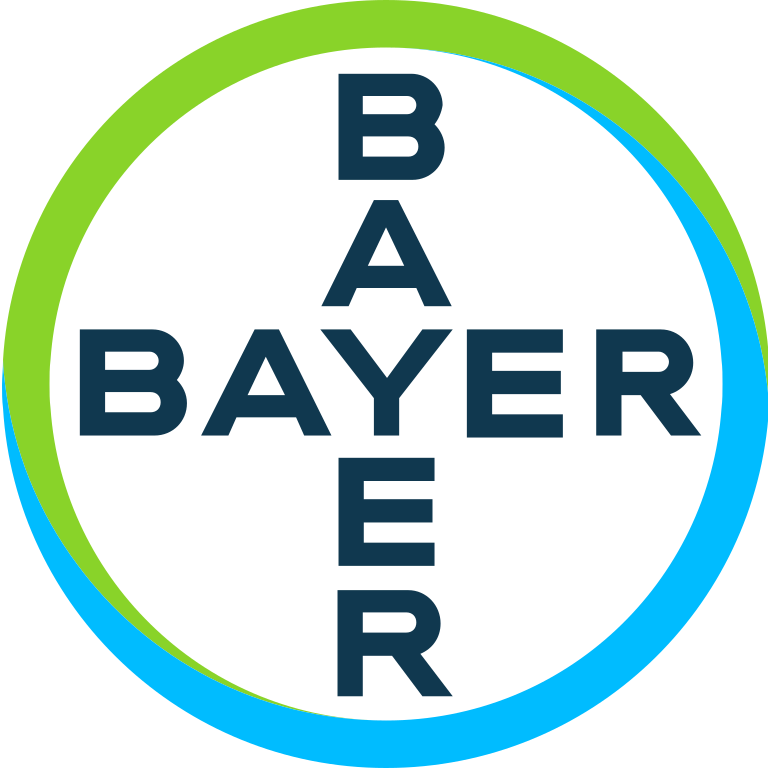 Bayer in India