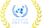 UNCTAD Investment Promotion Award 2020