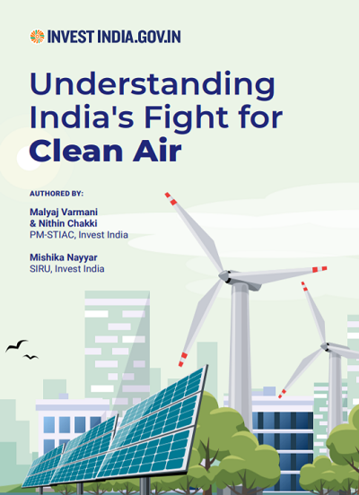 Understanding India's Fight for Clean Air