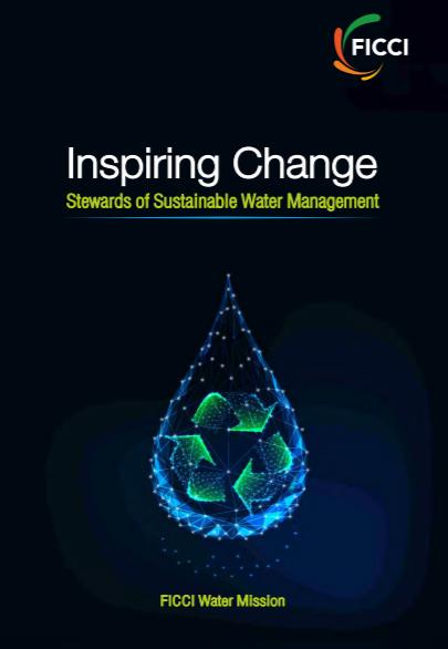 Inspiring Change Stewards of Sustainable Water Management
