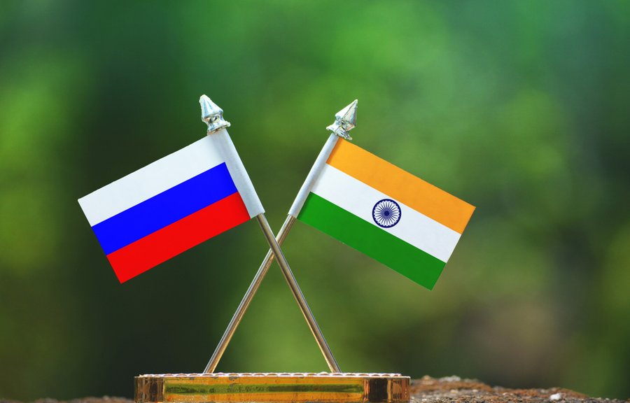 From augmenting vaccine capacity to providing medical supplies, here's how Russia is helping India battle the second wave of COVID19!