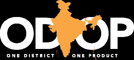 odop logo