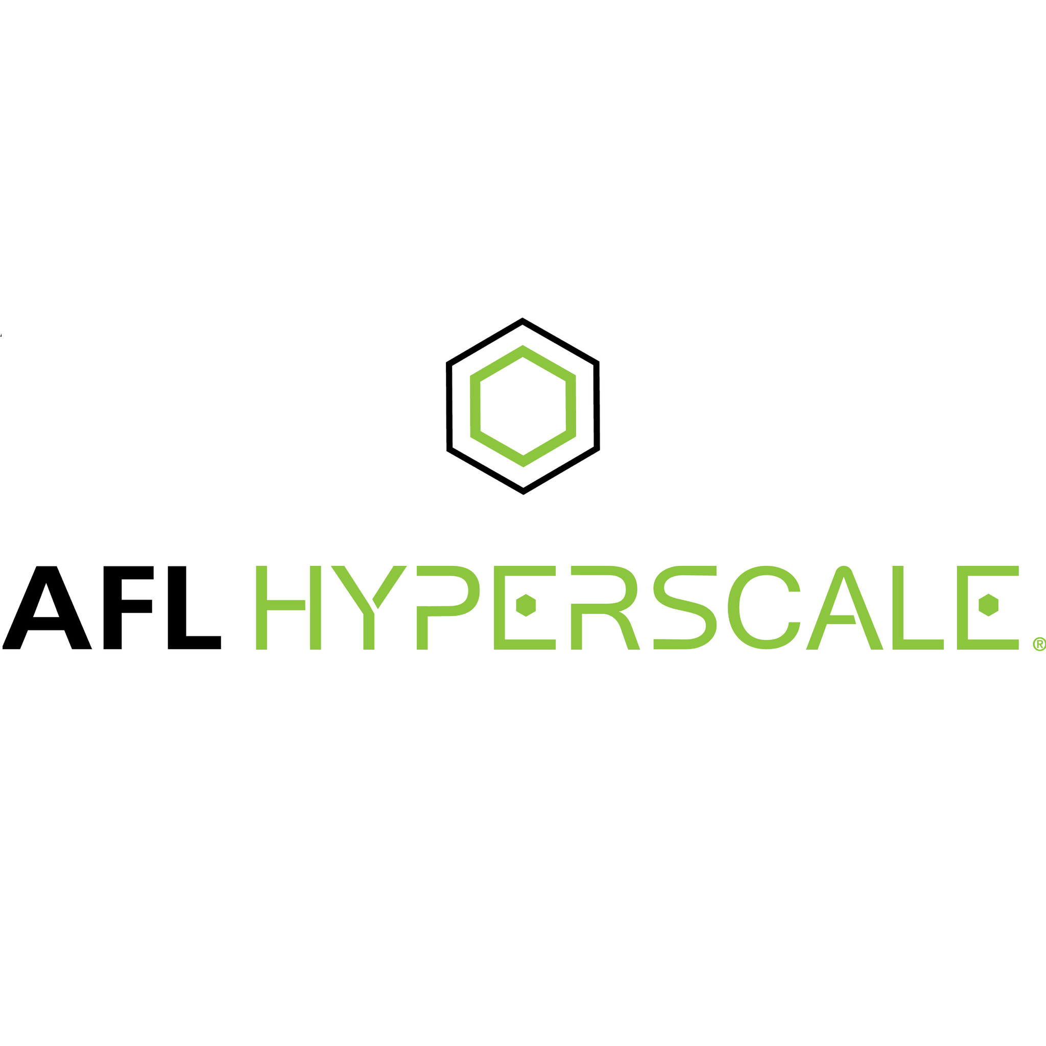 AFL Hyperscale