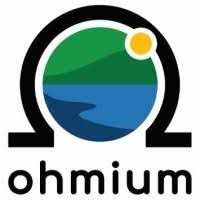 Ohmium