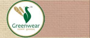 Greenwear