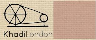 Khadi London