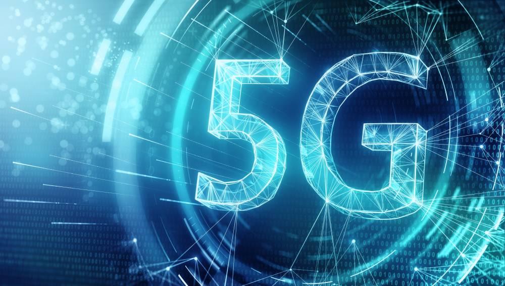 5G in India