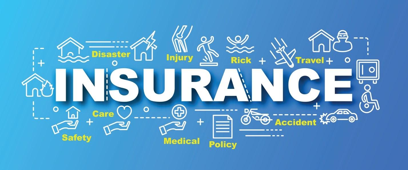 Insurance India