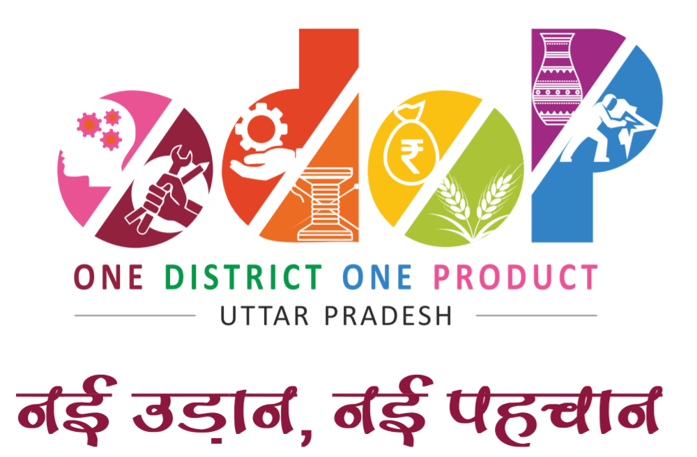 ODOP One District One Product