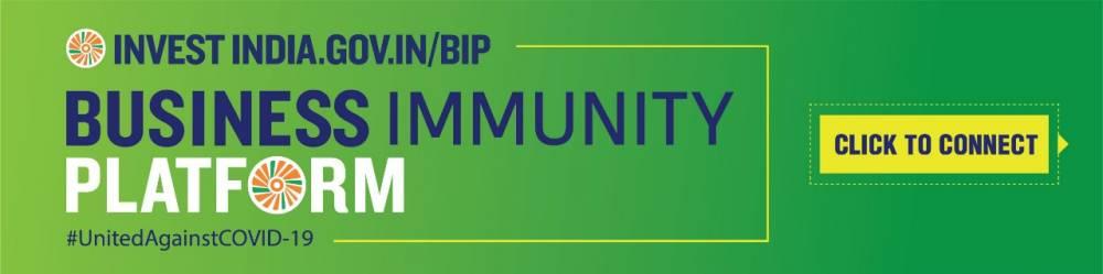 Business Immunity Platform