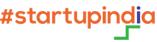 Índia Startup