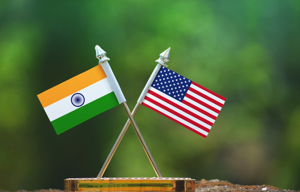 Indo-US