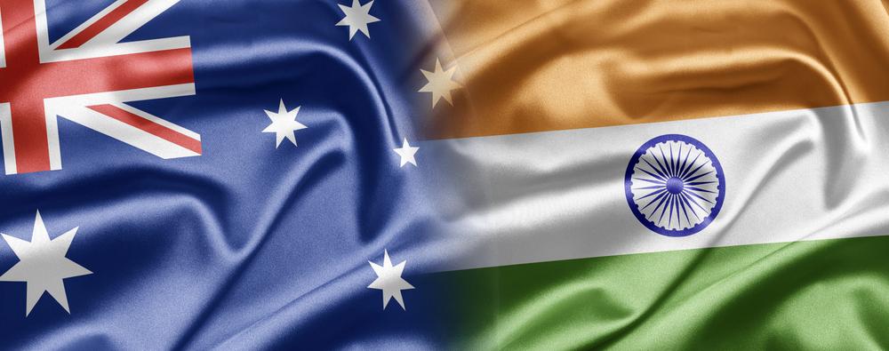 India-Aus