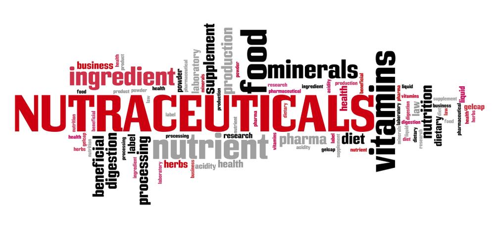Neutraceuticals