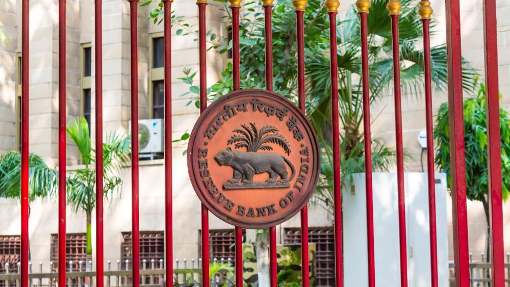 RBI economic policy
