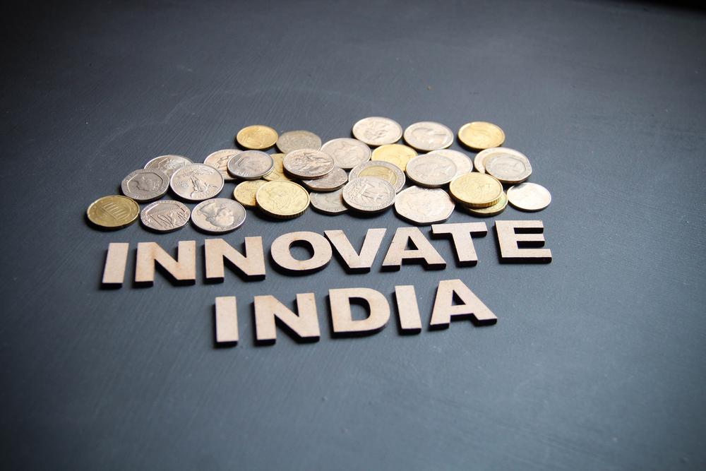 COVID-19 innovation