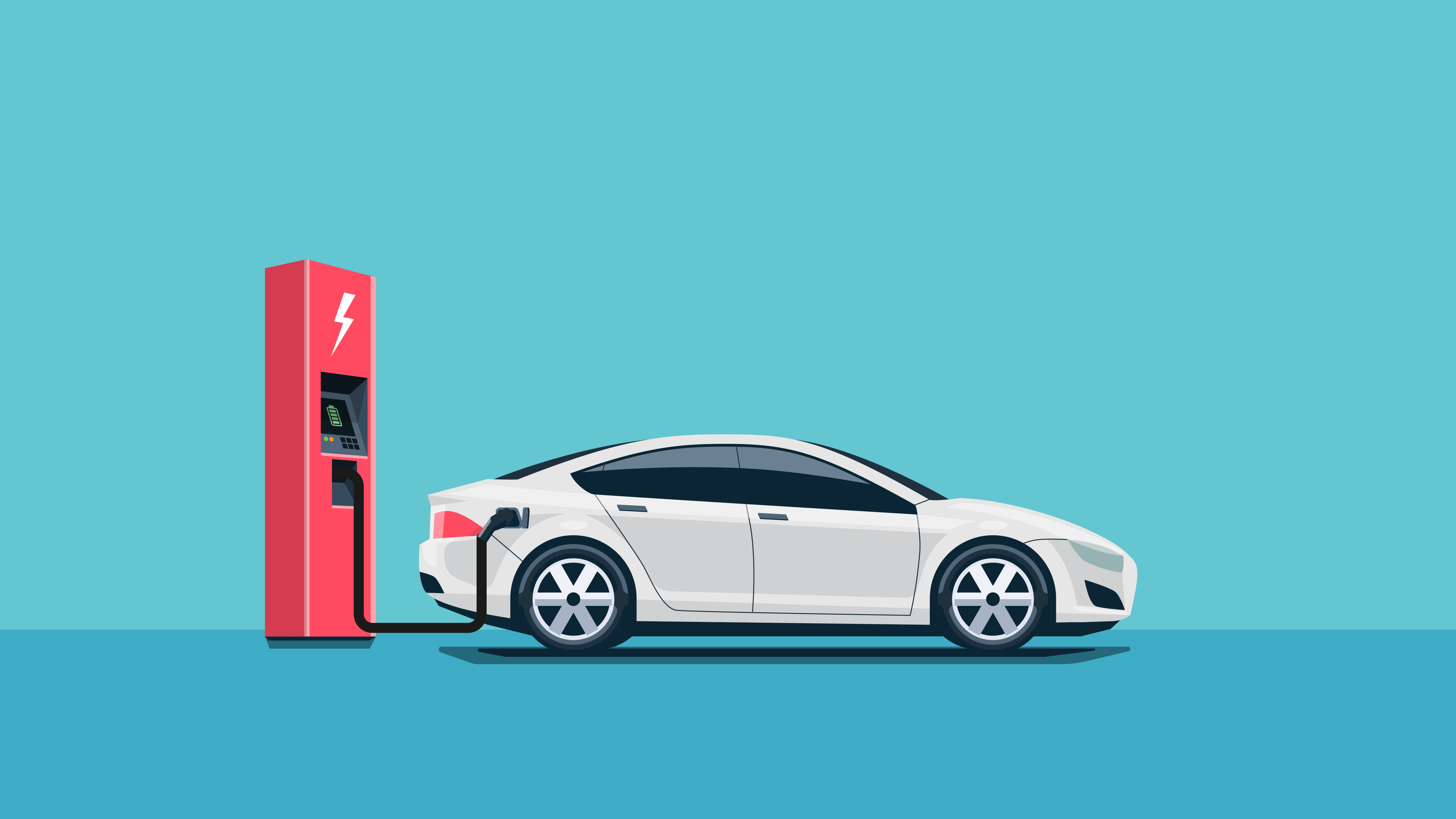 Electric Vehicle Industry in India
